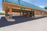 Quality Inn Sierra Vista Image