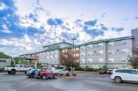 Sandman Hotel, Suites & Spa Regina Image