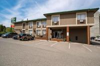 Sandman Inn & Suites Kamloops Image