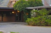 Sundance Guest Ranch Image