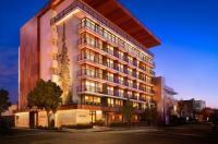 Nobu Hotel Epiphany Palo Alto Image