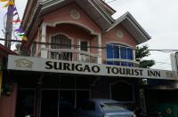 Surigao Tourist Inn Image