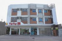 Tiptop Tower Suite Inn Image