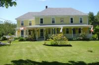 The Whitman Inn Image