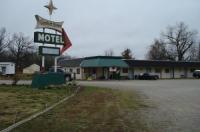 Comfort Green Motel Image