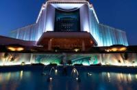 The Ritz-Carlton Bahrain Image