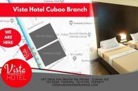 Vista Hotel Cubao Image