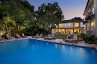 AtholPlace Hotel & Villa Image