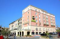 B&B Hôtel Martigues Port-de-Bouc Image