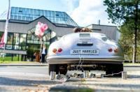 Best Western Parkhotel Hotel Velbert Image
