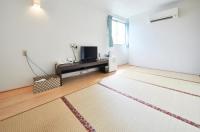 Hotel Select Inn Saitama Moroyama Image