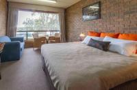 Mannum Motel Image