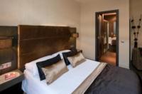 Hotel Constanza Image