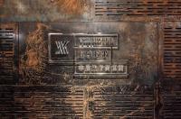 Via Hotel Loft Image