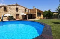 Casa Rural Cal Sastre de Cartellà Image