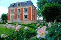 Château de la Chaix Image