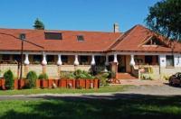 Diófa Motel Csárda Image