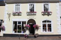 Exmoor House Image