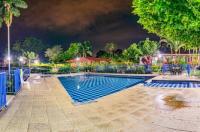 Finca Hotel El Tizon Image