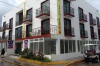 Hotel Isleño Image