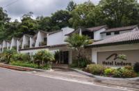 Hotel Ladera Image