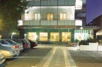 ACasaMia WelcHome Hotel Image