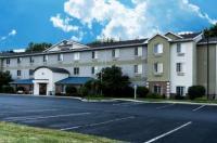 Candlewood Suites St. Joseph/Benton Harbor Image