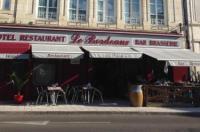 Le Bordeaux Image