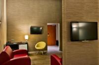Artim Hotel Image