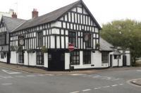 Queens Head Inn Image