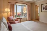 Regent Berlin Image