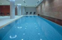 Radisson Blu Hotel, Berlin Image