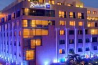 Radisson Blu Martinez Hotel Beirut Image