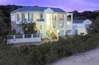 A Villa de Mer Guesthouse Image