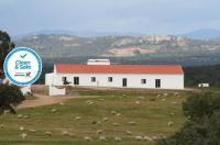 Agro Turismo Monte Alto Image