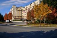 Silver Cloud Hotel - Bellevue Eastgate Image