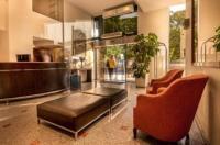 Gran Hotel Argentino Image