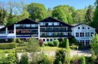 Hotel Schloss Berg Image