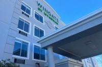 Baymont Inn & Suites Hattiesburg Image