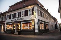 Hotel Kleine Festung Germersheim Image