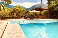 Hotel Minca - La Casona Image