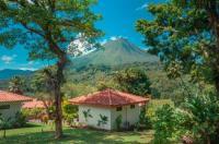 Hotel Miradas Arenal Image