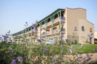 JUFA Vulkan Thermen Resort Celldömölk Image