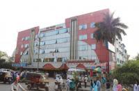 Saibaba International Hotel Image