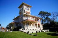 Villa La Tosca Image