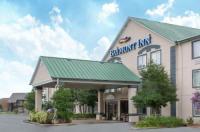 Baymont Inn And Suites Jonesboro Image