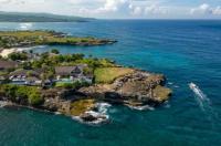 Casa Del Mar Villa Image