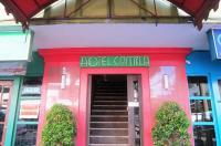Hotel Camila - Dumaguete Image