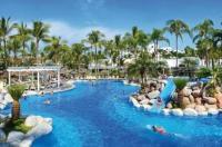 Riu Jalisco Hotel - All Inclusive Image