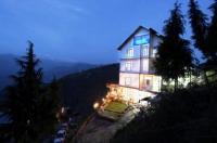 Shining Star Resort Image